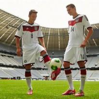 Estados Unidos y Alemania, bajo la sospecha del pacto