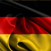 Alemania, calidad y fuerza en la eterna favorita