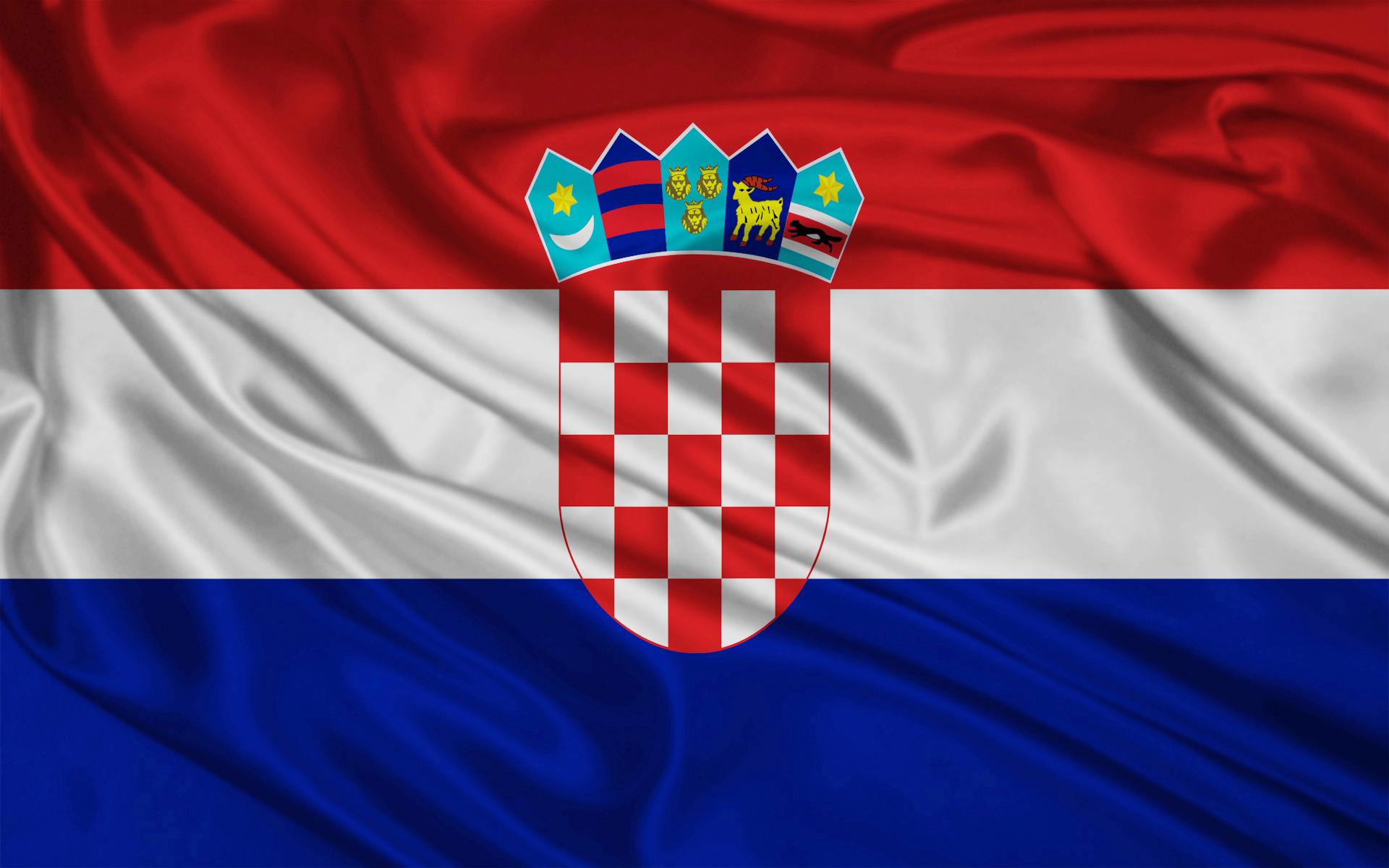 Croacia, juventud y veteran?a para encontrar la gloria