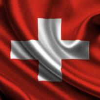 Suiza, con ganas de dar la sorpresa