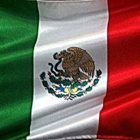 Apuesta Fútbol - Mundial -Fase Grupos- -> México vs Camerún