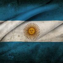 Apuesta Fútbol - Mundial 1/4-> #ARG vs #BEL (Di María)