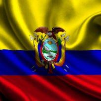 Ecuador, la incógnita sudamericana
