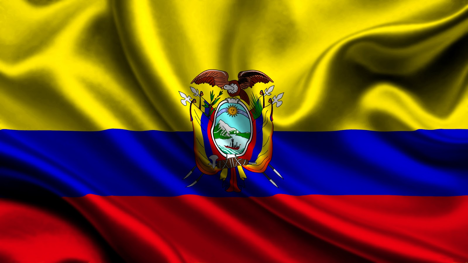 Ecuador, la inc?gnita sudamericana