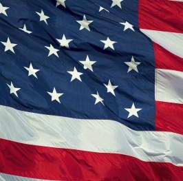 Estados Unidos, la confianza lo es todo