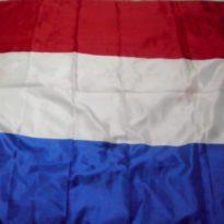 Holanda, en busca de su venganza particular