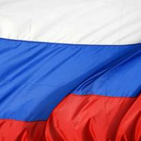 Rusia, a romper la maldición de la primera fase
