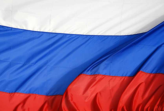 Apuesta F?tbol - Mundial -Fase grupos- -> #RUS vs #KOR