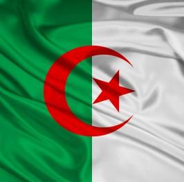 Argelia, el norte de África también cuenta