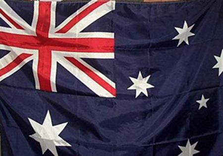 Australia, a realizar un buen papel a pesar de los obst?culos