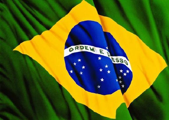 Brasil, la gran favorita juega en casa