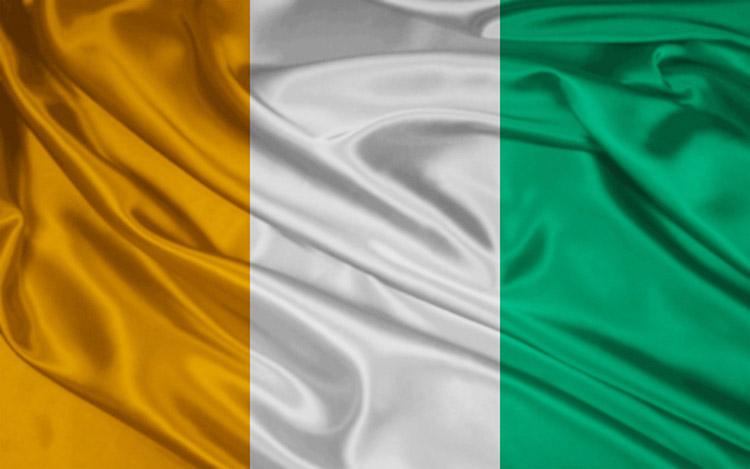 Costa de Marfil, la nueva esperanza africana
