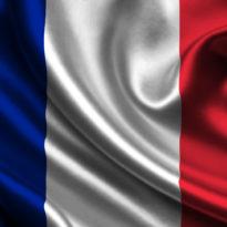 Francia, la potencia con la que (casi) nadie cuenta