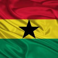 Ghana, calidad y potencia en la revelación africana
