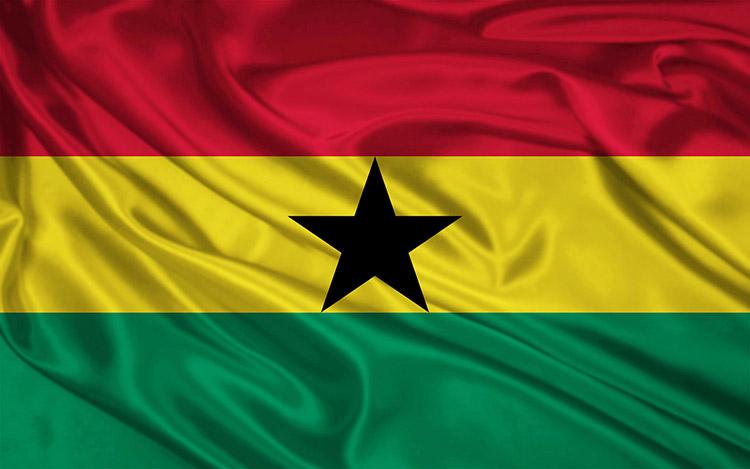 Ghana, calidad y potencia en la revelaci?n africana