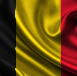Apuesta Fútbol -Mundial -Fase grupos- -> Bélgica vs Argelia