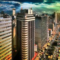 Belo Horizonte, una ciudad que respira fútbol todo el año