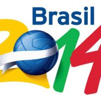 Apuesta Fútbol - Mundial -Fase Grupos- -> Brasil vs Croacia