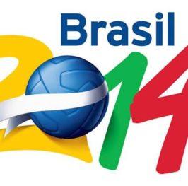 En directo sorteo Mundial 2014