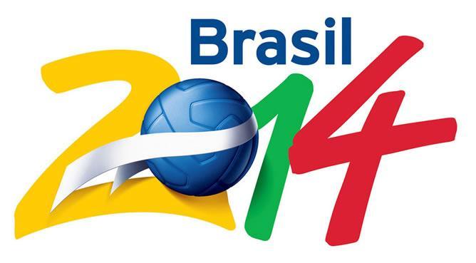 Mundial de Brasil - Grupo H