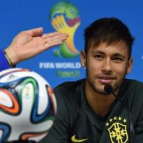 Brasil da el pistoletazo de salida a su Mundial ante Croacia