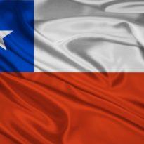 Apuesta Fútbol - Mundial -Fase Grupos- -> Chile vs Australia