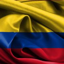 Apuesta Fútbol - Mundial 1/8-> #COL vs #URU