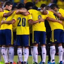 La rabiosa Uruguay busca los cuartos ante una peligrosa Colombia