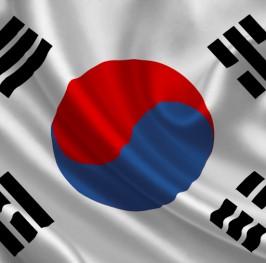 Corea del Sur, un clásico desde Asia