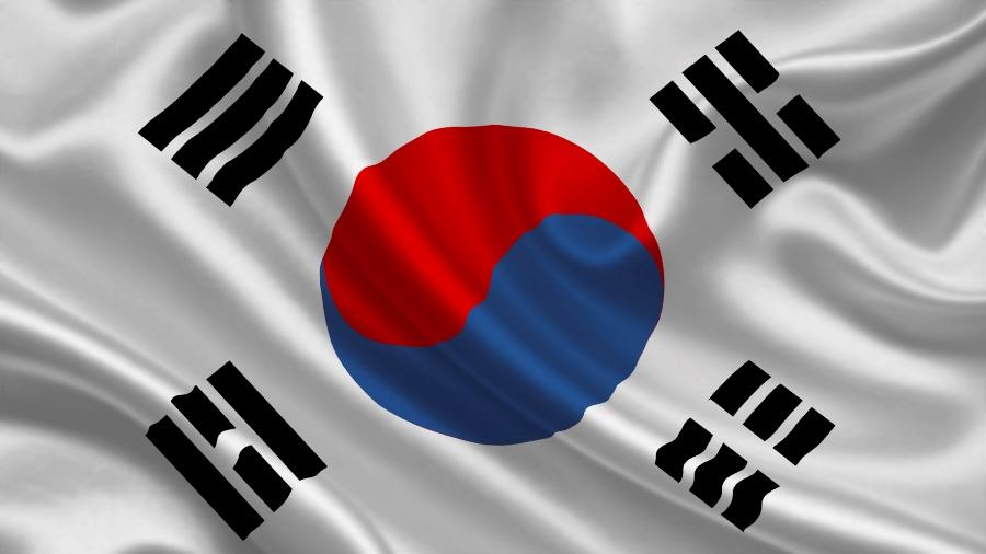 Corea del Sur, un cl?sico desde Asia