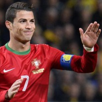 Alemania se enfrenta a Portugal con la duda de Cristiano