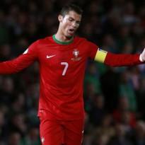 Portugal se la juega ante Estados Unidos