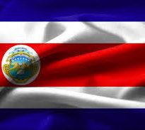 Costa Rica, la cenicienta que quiere dar guerra