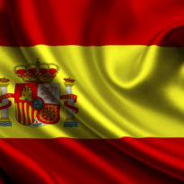 España, la campeona quiere repetir en Brasil