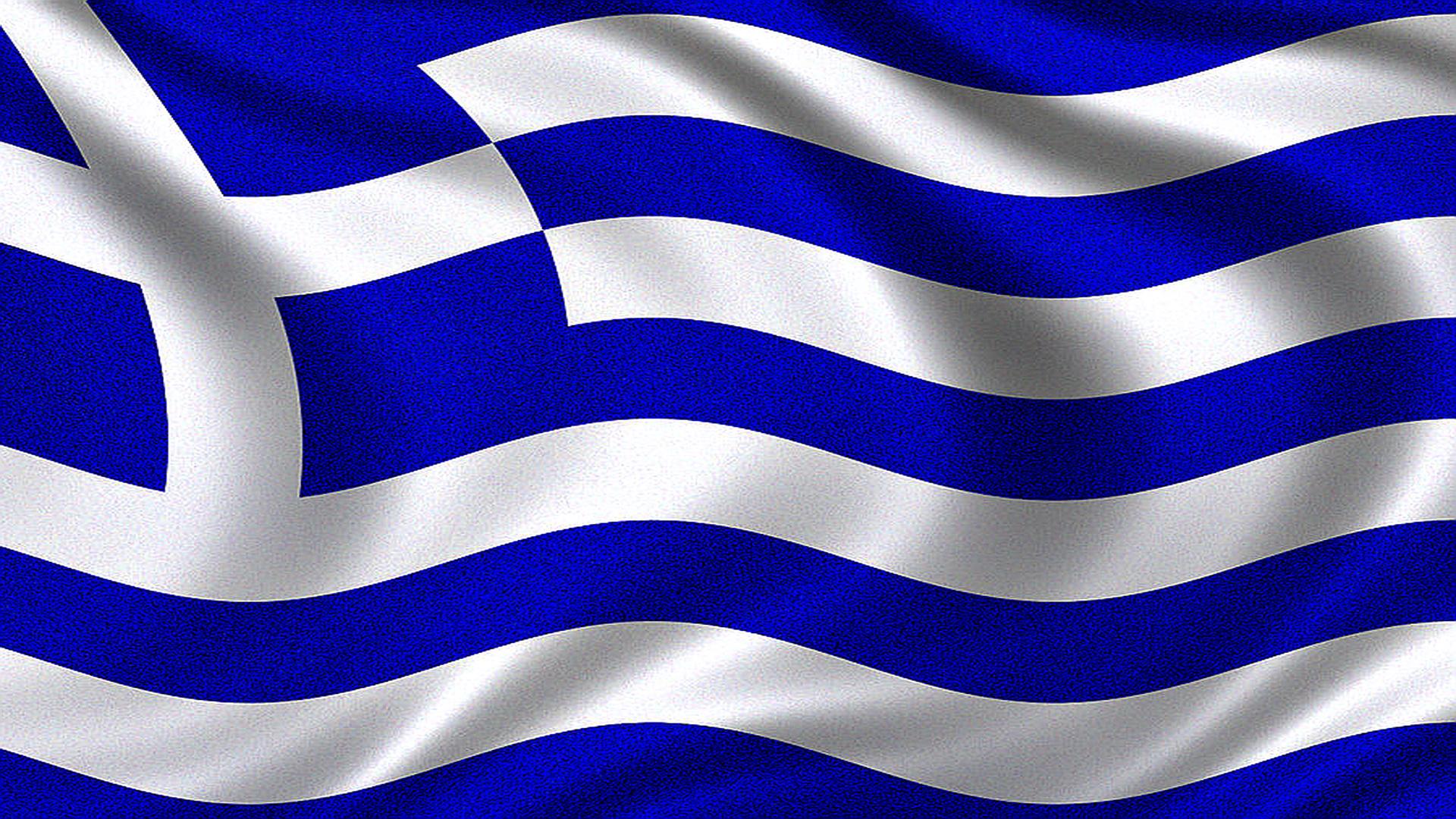 Grecia, un f?tbol que ya no sorprende