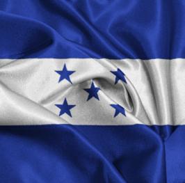 Honduras, un equipo en pleno crecimiento