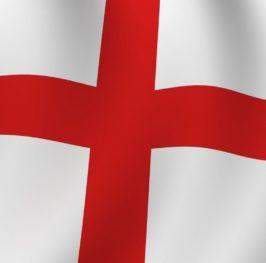 Inglaterra, enésimo intento de la eterna aspirante
