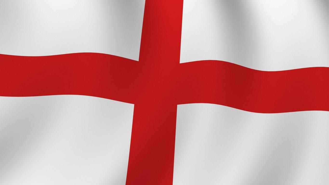 Inglaterra, en?simo intento de la eterna aspirante
