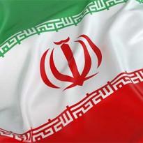 Irán, la cenicienta con licencia para soñar