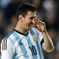 Apuesta Fútbol - FINAL Mundial-> #GER vs #ARG (Goles)