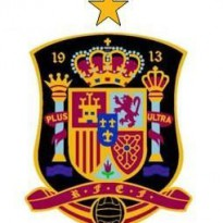 Apuesta Fútbol - Mundial -Fase grupos- -> #ESP vs #CHI