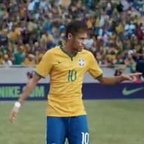 Brasil busca el primer puesto del grupo ante México