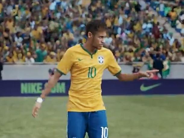 Brasil busca el primer puesto del grupo ante M?xico