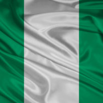Apuesta Fútbol - Mundial -Fase grupos- -> Irán vs Nigeria