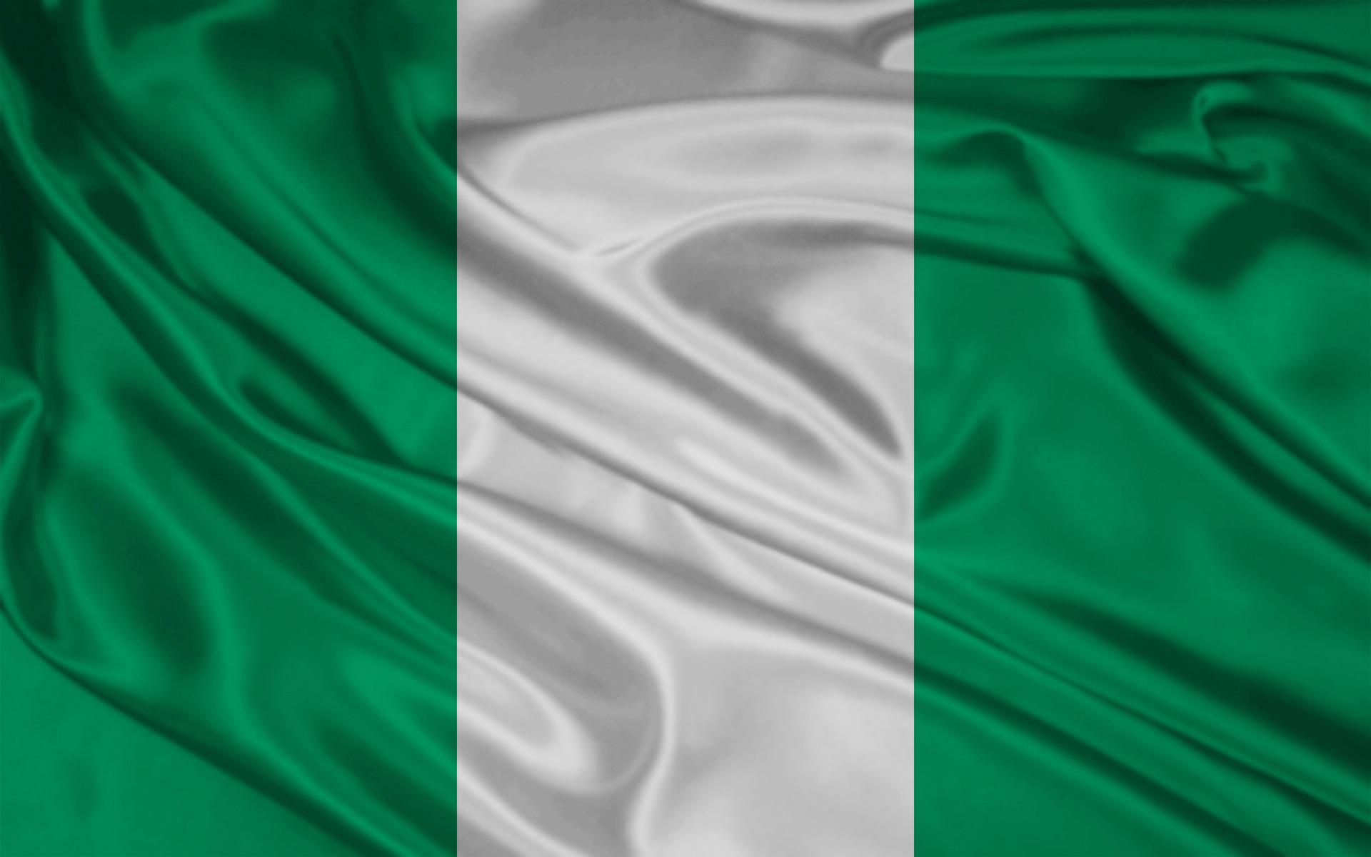 Nigeria, las ?guilas quieren remontar el vuelo