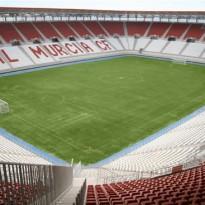 Entradas España Polonia en Murcia Preparativo Mundial 2010