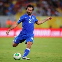 Inglaterra - Italia, todo un clásico mundialista