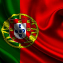Portugal, Cristiano en busca de su sueño