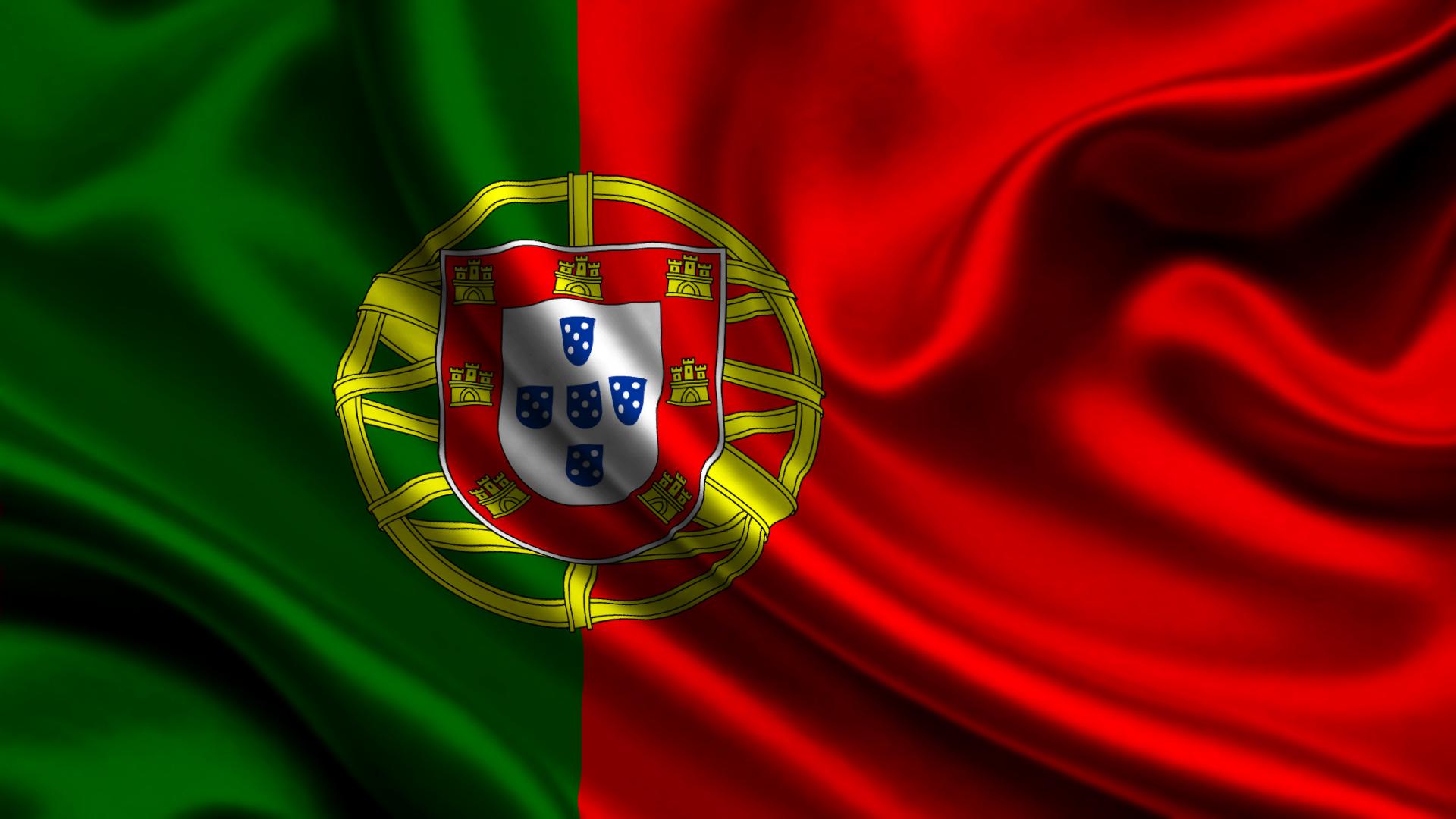 Portugal, Cristiano en busca de su sue?o