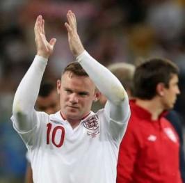 Un empate y malas noticias para Inglaterra